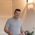 Paella chef (1)