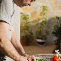 Paella chef (3)