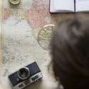 Travel planning (10)