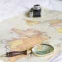 Travel planning (8)