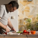 Paella chef (4)