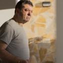 Paella chef (7)