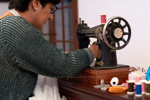 150104_sewing_0019
