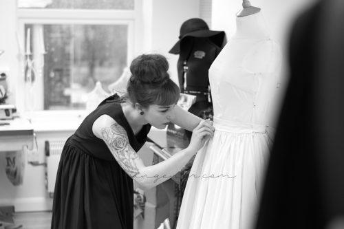 150128_dressmakingchloe_0021
